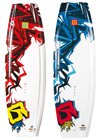 Wakeboard SET Junior O Brien System (18031)