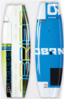 Wakeboard SET O Brien System(14264)