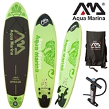 Aqua Marina BREEZE 9'9