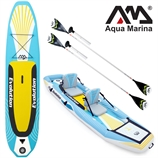 Aqua Marina EVOLUTION 10'14