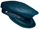Sailor cap-Elbsegler(810122)